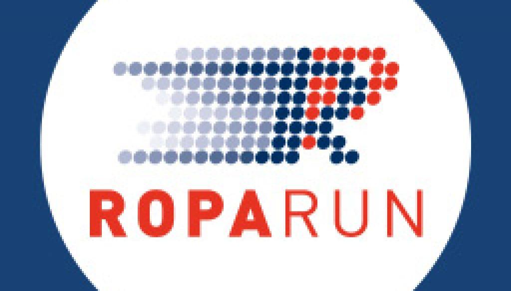 logo-roparun