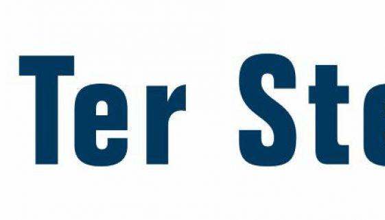 TSBV-logo_FC 2